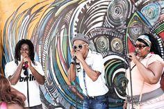 La música cubana es expresión de las melodías y ritmos oriundos de la Isla. Rica en exponentes de calidad y con salsa de sobra, poseemos un acervo musical profundo y lleno de historia.
