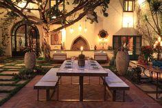 Interior-Courtyard-Garden-Ideas-52-1-Kindesign arhitectura si design
