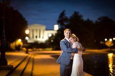 Megan & Michael @ Marcy Casino in Delaware Park – Buffalo, NY Wedding Photography