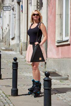 """Blondynka online: Torebki od """"LadyBag"""", czyli idealny dodatek dla każdej kobiety"""