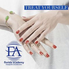 It may not be Tuesday but you can still #treatyourself! Visit @flacademy and receive $10 off any professional clinic service over $30. Visit LivingLocalFL.com to redeem your offer. . . . . #floridaacademy #cosmetology #cosmetologist #esthetician #buylocal #livelocal #livinglocal #localbusiness #localbiz #supportlocal #supportsmall #swfl #swflorida #southwestflorida #fortmyers #estero #bonitasprings #naples