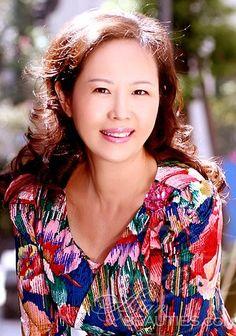 Centenas de belezas: yuzhen, namoro, companheirismo romântico, mulher asiática