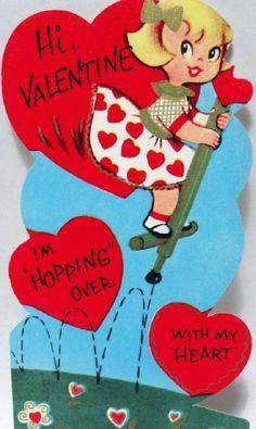 valentine sports quiz