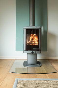 19 Best Wood Stove Heat Shield Images Wood Stove Heat