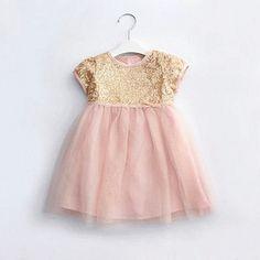 172e2dc13bc4 76 Best Cece Cute Clothes images