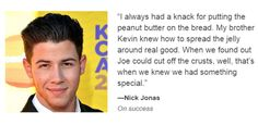 Stupid Memes, Funny Jokes, Hilarious, Boy Meets World Quotes, Easy At Home Workouts, Nick Jonas, Danielle Jonas, Disney Channel Stars, Brother Quotes