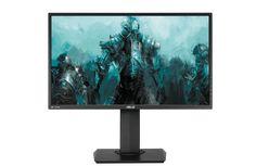 Игровой монитор Monitor, Electronics, Consumer Electronics