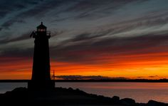 Manistique lighthouse pictures - Bing Images