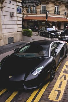 Lamborghini - Instagram: @kourajewels