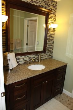 Restroom Ideas commercial restroom design ideas, pictures, remodel, and decor