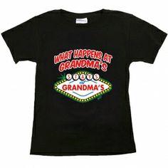 Pack My Stuff Im Going Golfing with My Memaw Toddler//Kids Ruffle T-Shirt