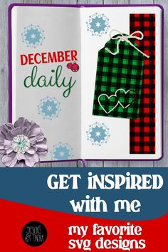 Family Christmas SVG - digital scrapbook files. I am planning my December daily 2020 project digitaly! #christmas #svg #family #scrapbook #supplies #files #december #daily #2020 #digital Scrapbook Frames, Scrapbook Templates, Scrapbook Designs, Scrapbook Journal, Scrapbook Page Layouts, Scrapbook Supplies, Journal Cards, Scrapbook Paper, Christmas Svg