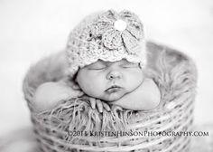 Kristen Hinson Photography: Keenan   Waxhaw NC Newborn Photography   Charlotte Newborn Photographer