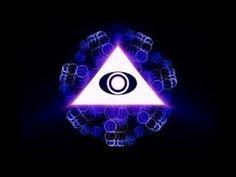 MUST WATCH The plan to take down the illuminati David Wilcock