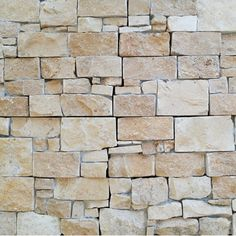 We are the source of the best Limestone Cladding in Australia. Alpine Beige Rock Panel Interlocking is one of the favourite limestone for Wall Tiles.