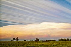 Floating Hills by Matt Molloy on 500px