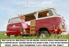 Another 3 bookings for Miss Scarlett in the last 48 hours! Have you booked your 2017 #holiday yet? #familyholidays #schoolholidays #Summer2017 #Easter #Summer #halfterm