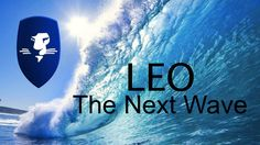 We are riding the wave. There are 5 reasons to be excited and energised by what is happening with LEO and the EPIC impact it will have on your business. If you take action now, you will be well placed to make the most of the LEO Smart 3.0 app.