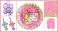Making special memories one party at a time. Slumber Parties, Birthday Parties, Fairy, Party Ideas, Sleep, Kids Rugs, Anniversary Parties, Birthday Celebrations, Kid Friendly Rugs