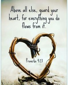 So true! #heart #guard #armor #shield #armorofGod #Christian #savedbyHim #GodsGrace #ChristianGirl #Texasgirl #Love #Bible