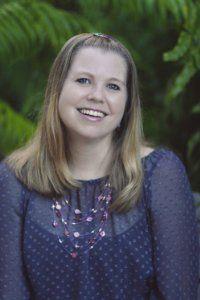 Image of Tiffany King
