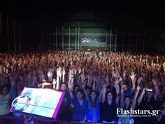 Club, Concert, Instagram Posts, Facebook, Concerts