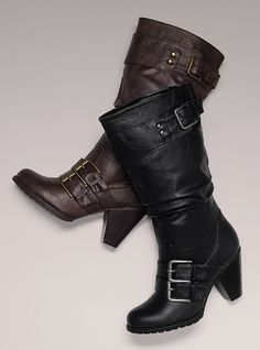 Want these in black really badly