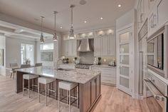 Kitchen1.jpg 1,200×800 pixels