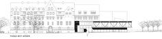 Gallery - LUX / jais arkitekter - 21