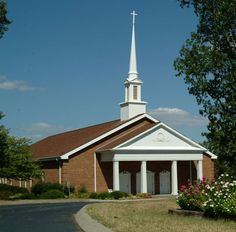 pentecostal church vernon bc