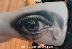 3d tattoo tattoos art design style idea picture image http://www.tattoo-designiart.com/3d-tattoos-designs/3d-tattoo-design-12/