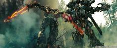Optimus Prime vs.  Blackout #Decepticon #Autobot