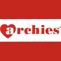 Flat 20 % Off On Greeting Cards & More - Archies - Dealsbees - Best Deal Forever