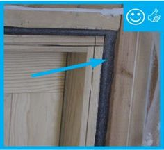 1000 Images About Air Sealing On Pinterest Insulation