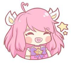 Lily (@LilyPichu) | Twitter