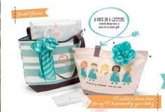 Summer weddings aren't over. But on 8/31/14 this super cute Euro Straw Tote and the ENTIRE Creative Expressions line will be retiring.  www.mythirtyone.com/452070