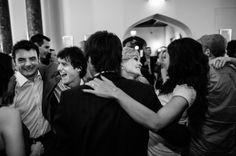 KEITH & OLIA   WEDDING AT MARKREE CASTLE   SLIGO » DAREK SMIETANA WEDDING PHOTOGRAPHER