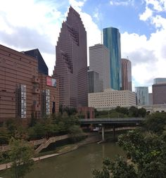 #Houston, #Texas!!...I loved my 3 months spent here!!  Saw more of Tx in 3 months than I have of Illinois in 17 years!!