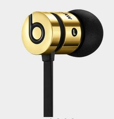 alexander wang earbuds, beats by dr dre Things To Buy, Alexander Wang, Over Ear Headphones, Beats, Tech, Phone Cases, Awesome, Music, Christmas