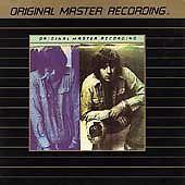 Touch by John Klemmer (CD, Sep-1989, MCA (USA)) #AltoSax