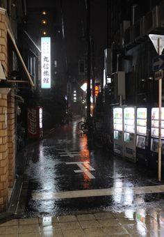Rainy http://ift.tt/2gE7NEh