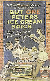 Pickering Brook Heritage Group- Heritage Sites Peter's Ice Cream Bricks were a special treat even if you could taste the cardboard from the wrapper when you got near the end, still worth the shillings) it cost. 60s Food, Vintage Posters, Vintage Photos, Ice Cream Factory, Coca Cola Cake, 80th Birthday, Birthday Ideas, Australian Vintage, Ice Cream Candy
