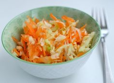 You searched for brød – Page 5 of 10 – Berit Nordstrand Fabulous Foods, Cantaloupe, Cabbage, Vegetables, Fruit, Cabbages, Vegetable Recipes, Brussels Sprouts, Veggies