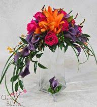 Pink/oranges/purples wedding flowers                                                                                                                                                                                 More