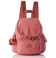backpacks Looking for Kipling City Pack S Mini Backpack Dream Pink ? Check out our picks for the Kipling City Pack S Mini Backpack Dream Pink from the popular stores - all in one. Kipling Backpack, Mini Backpack, Black Backpack, Leather Backpack, Cute Jansport Backpacks, Cute Backpacks, Kipling Handbags, Kipling Bags, Mochila Tommy