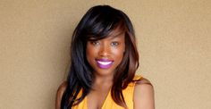 Meet Dr. Constance Iloh: Making Headlines and History in Higher Education
