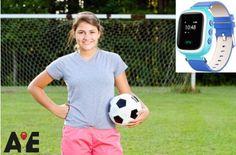 http://www.amazon.in/AYE-Smart-Watch-Tracker-BLUE/dp/B01KTQ4MA8?tag=googinhydr18418-21&tag=googinkenshoo-21&ascsubtag=55859677-9b2a-4f74-9954-31c2a0065ca0