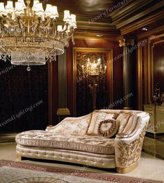 Delightful OFF Empire Luxury Italian Bedroom Collection! Here @ Our Italian Furniture  Store We Carry The Finest Italian Bedroom Sets.