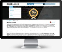 The MBD Group is India largest publishing house with over six decades of experience.