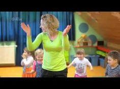 HRAVĚ ZDRAVĚ Skáčou žáby na blatě NOVA Plus - YouTube Innovation, Teacher, Classroom, Education, Videos, Music, Youtube, Sport, Class Room